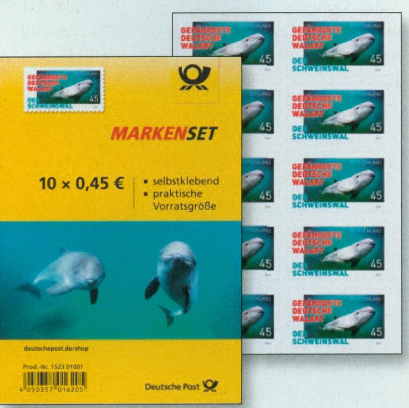 Briefmarkenfreunde Offenburg Oberkirch