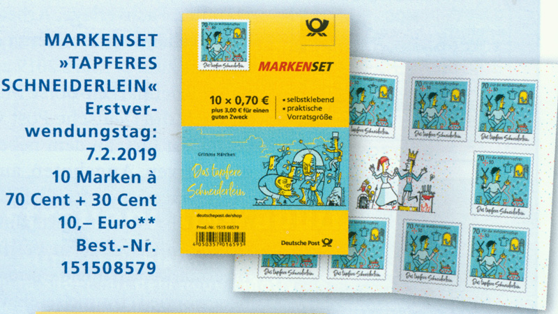 Briefmarkenfreunde Offenburg Oberkirch